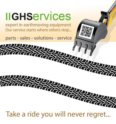 GHServices