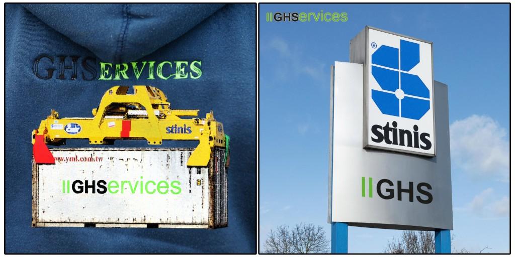 GHS-Stinis